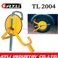 Cold-roll steel productingTL2004 Auto pado locks