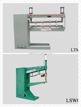 2014 New product and hot sales Solar water tower production line