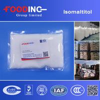 IMO Syrup 900 High quality chitosan isomalto oligosaccharide syrup