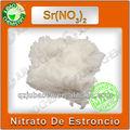 99.5% min Estroncio Nitrato precio