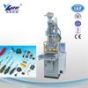 Vertical Small Micro Plastic Injection Molding Machine Price with Rotational Table