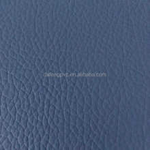 corrosion resistance acid and alkali resistant resistant to low temperature auto upholstery materials