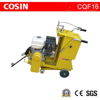 Cosin Japanese NSK bearings CQF16 concrete cutter road cutting saw