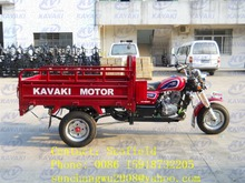 150cc cheap KAVAKI motorcycle