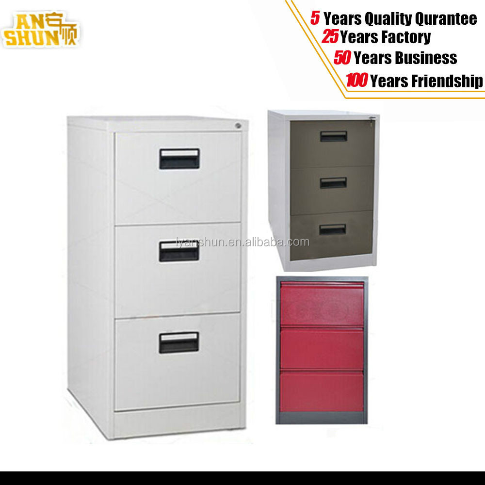 Model Tips To Buy Cheap File Cabinets  File Cabinet Collection 2017