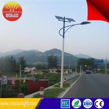 alibaba china new products 5 Years Warranty led projector lens light motorbike