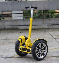 Sunnytimes-2015 cheap electric scooter with big wheels mobility