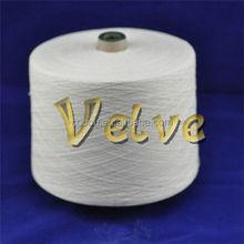 polyester core manufacturer spun sewing thread yarn