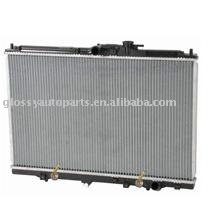 Auto Radiator for Honda