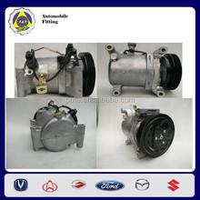 auto parts spare parts for air compressor 95200-77JA0 for suzuki sx4 ,a100 suzuki
