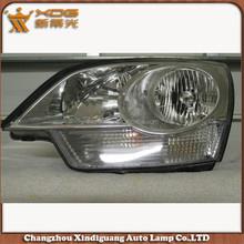2008-2012 CAPTIVA headlights , car headlamp for captiva