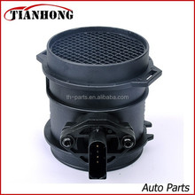 Air Flow Sensor for Mercedes Benz Mass Meter 0280217810