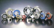 694 miniature ball bearing distributor wanted india China factory