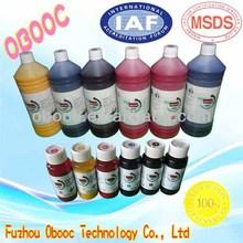 Handheld Inkjet Printer Eco Solvent Ink For Roland Fj-600