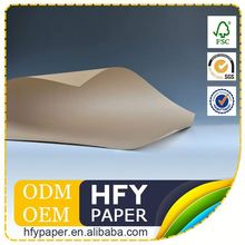 Super Qualit Scroll Paper Oem Production Rice Paper Craft