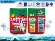 detergent soap washing powder/laundry soap washing powder