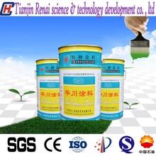 heavy duty cheap for metal surface asphalt Acid Resistance Paint