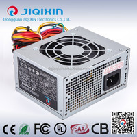 MICRO ATX case 200w factory OEM psu computer case power supply