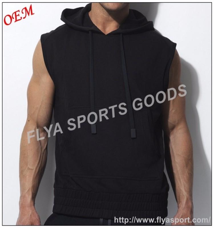 mens pullover hoodies wholesale (2).jpg