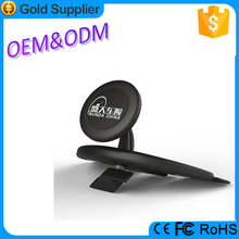 Top selling products cd slot magnet phone holder car mount