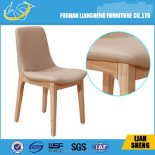 Modern house design dining room furniture dining chair DC011