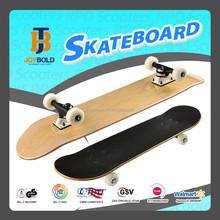 popular cheap cruiser skateboards