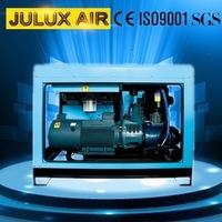 530cfm 145psi electric motor direct driven cheap rotary screw air compressor 90kw 15.0m3/min 10 bar