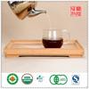 diet slimming wholesale detox slim tea instant black tea extract powder