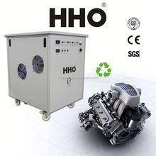 سيارة تنظيف الكربون hho3000 سعر سيارة شيري qq