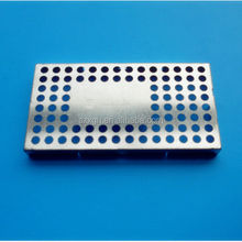 anti radiation shielding fence, China manufacture professional RF, signal shield box/ shield case/ screening can