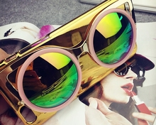 2015 Best selling products Fashion Sunglasses personality PC Mobile Phone Case pc cell phone case for iphone case factory price