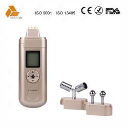 germanium massager for face & body massager SKB-1206