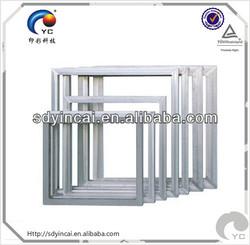 good quality screen printing machine for ceramic tiles