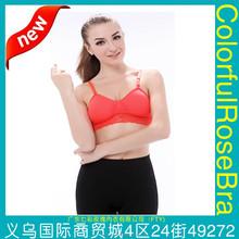 New Arrival designed glow in the dark underwear Hot Whosales Wal*mart Certification