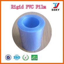 2015 hot sale waterproof sheet price good quality of film at best pvc