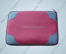 wholesale custom neoprene laptop sleeve with high quality