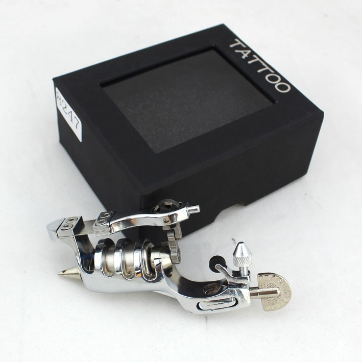 Wholesale primus sunskin rotary tattoo machine for Cheap rotary tattoo machine