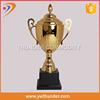 best design trophy & award for the winner,glass cut edge trophy,2015 wholesale trophy