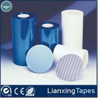 Alibaba china manufacturer protective film for aluminium profiles