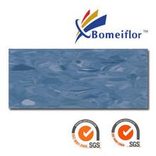 Bomeiflor Non-directional Homogeneous Vinyl Sheet Flooring BM7303