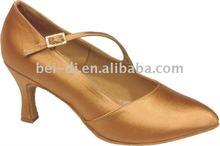 signore scarpe da danza moderna con prezzo più basso