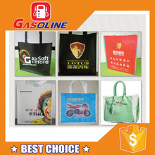 OEM new style travel tote bag