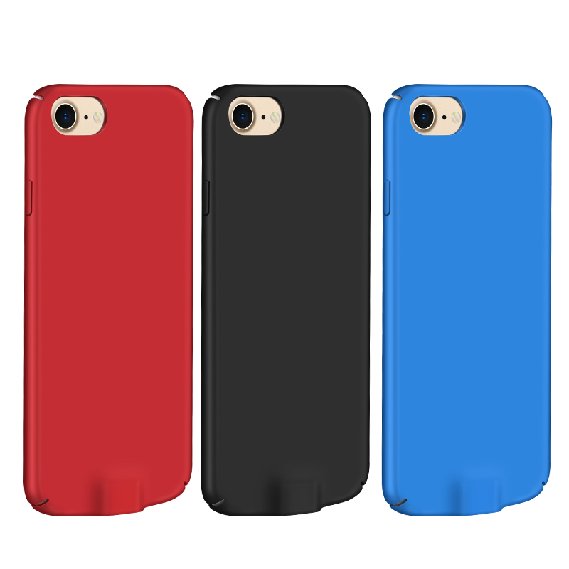 phone case wireless