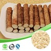 Hot sales Wild yam extract/Diosgenine 6%-98%/Relieve cough factory supply