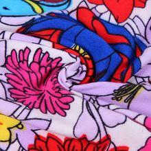 Newest factory sale originality fabric for cycling jersey for sale