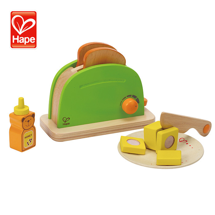 Cheap kitchen sets toy for teaching kids about safety for Cheap childrens kitchen sets