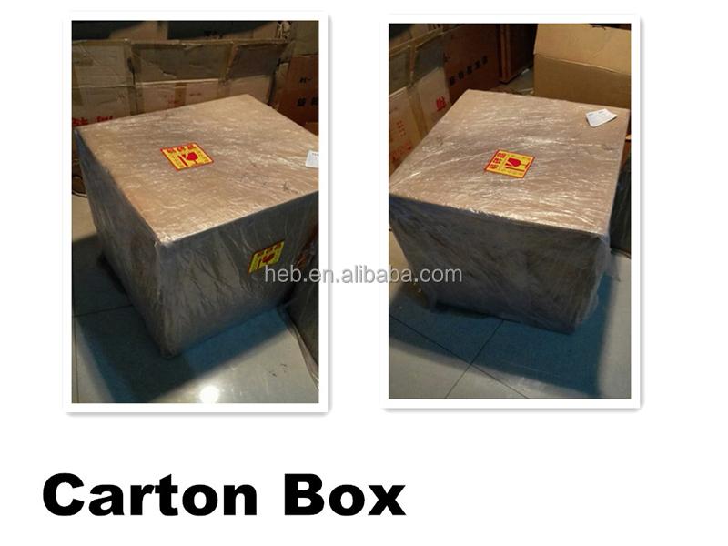 carton box.jpg
