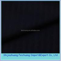 korea black abaya fabric