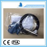 Sewage electronic water level controller
