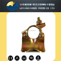 Scaffolding Joint Pressed Single Putlog Quick Coupler & Clamp Price